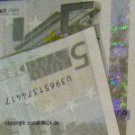 5 Euro mehr Hartz IV im Jahr 2016