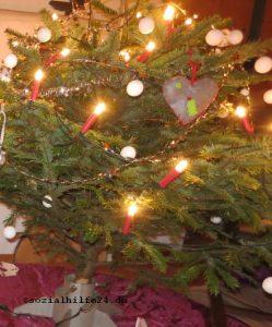Weihnachtsgeld - wann besteht ein Anspruch?