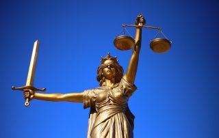 hartz-4-sanktionen-vor-bundesverfassungsgericht