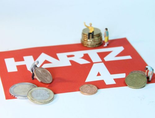 Hartz 4 Tricks Tipps