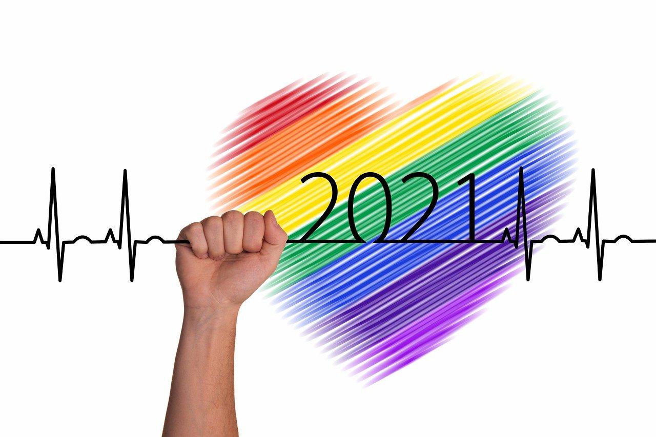 Hartz IV Neuerungen für 2021